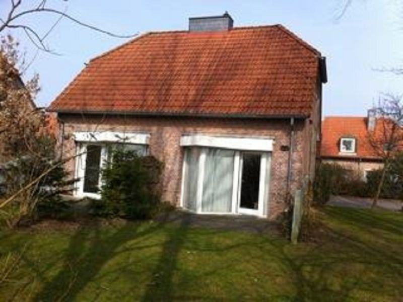 Ferienhaus Objekt Nr. 3370