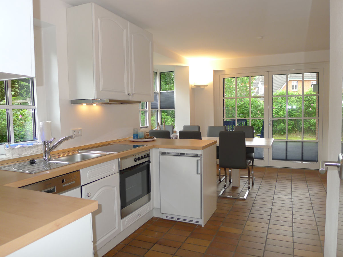 ferienhaus family friends f hr nordsee firma. Black Bedroom Furniture Sets. Home Design Ideas