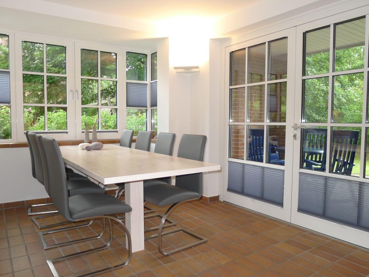 ferienhaus family friends f hr nordsee firma freienstein auf f hr herr markus freienstein. Black Bedroom Furniture Sets. Home Design Ideas
