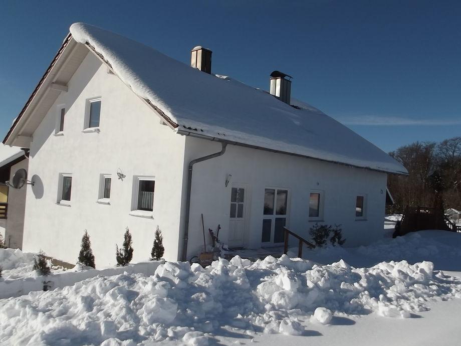 Außenansicht_1_Winter