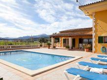 Villa Son Ferragut