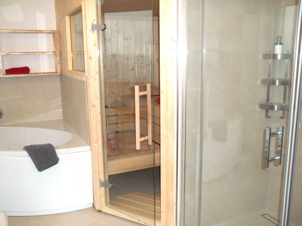 ferienhaus maritimes meer ostsee schlei firma urlaub ist am meer frau d rte petersen. Black Bedroom Furniture Sets. Home Design Ideas