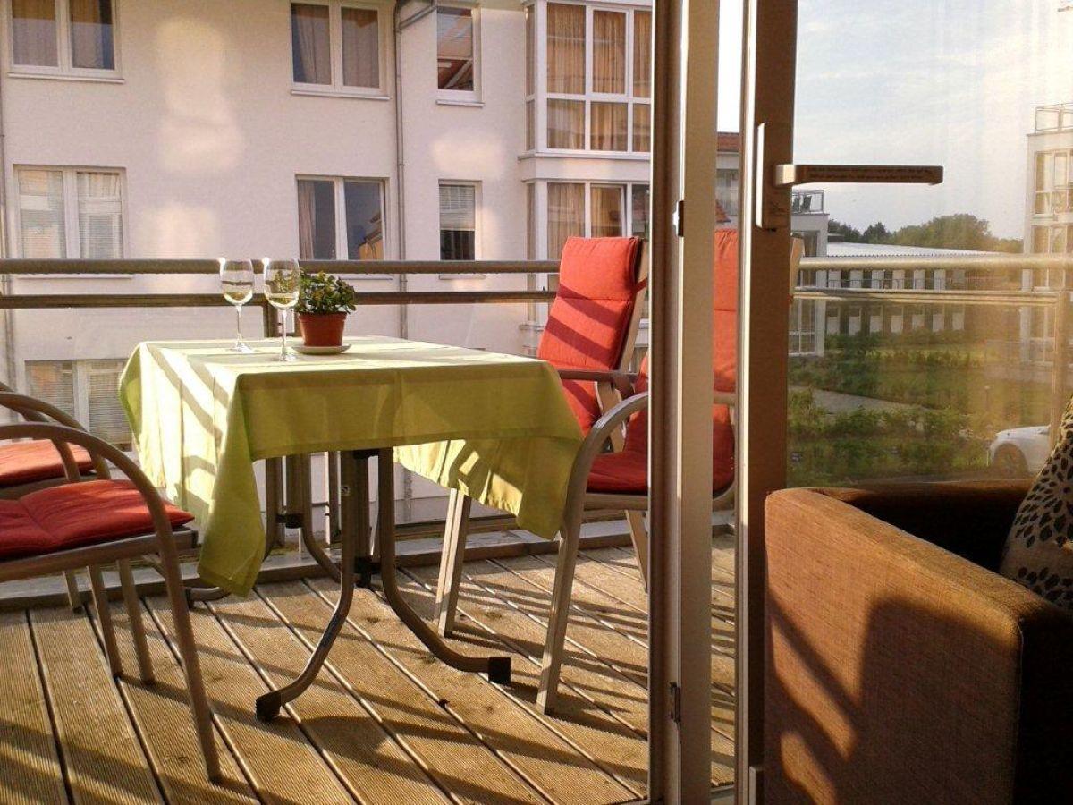ferienwohnung strandperle 8 schleswig holstein. Black Bedroom Furniture Sets. Home Design Ideas