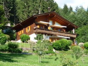 Ferienwohnung Landhaus Hofer