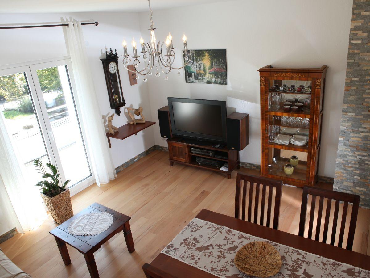 Ferienwohnung stilvolles ambiente stuttgart bad for Wohnzimmer stuttgart
