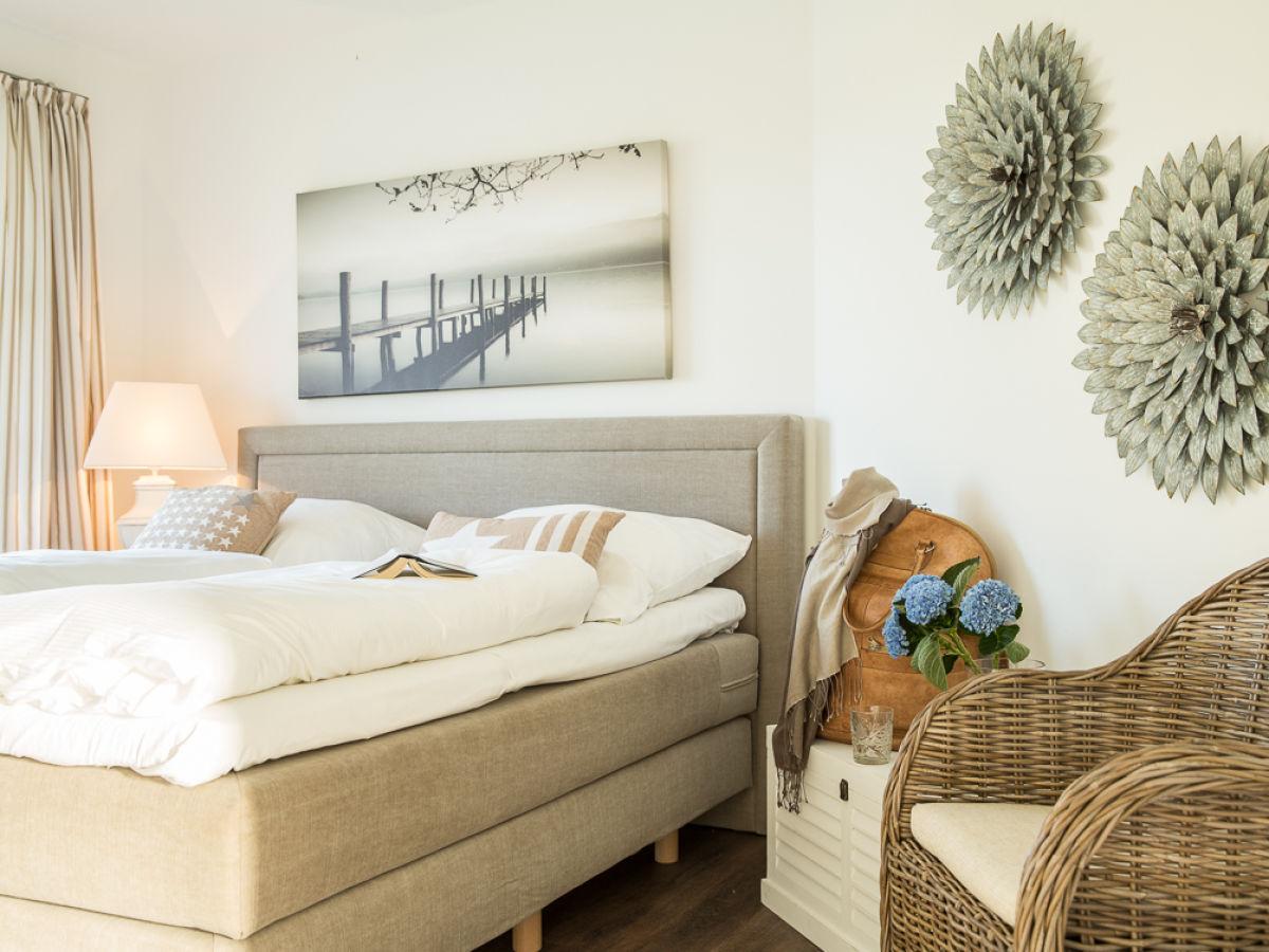 ferienhaus haubenlerche 62 ostsee vorpommern s dliche. Black Bedroom Furniture Sets. Home Design Ideas