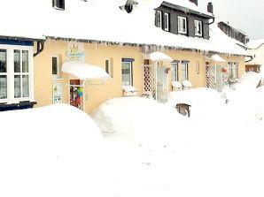Apartment Studio Ferienwohnung 6