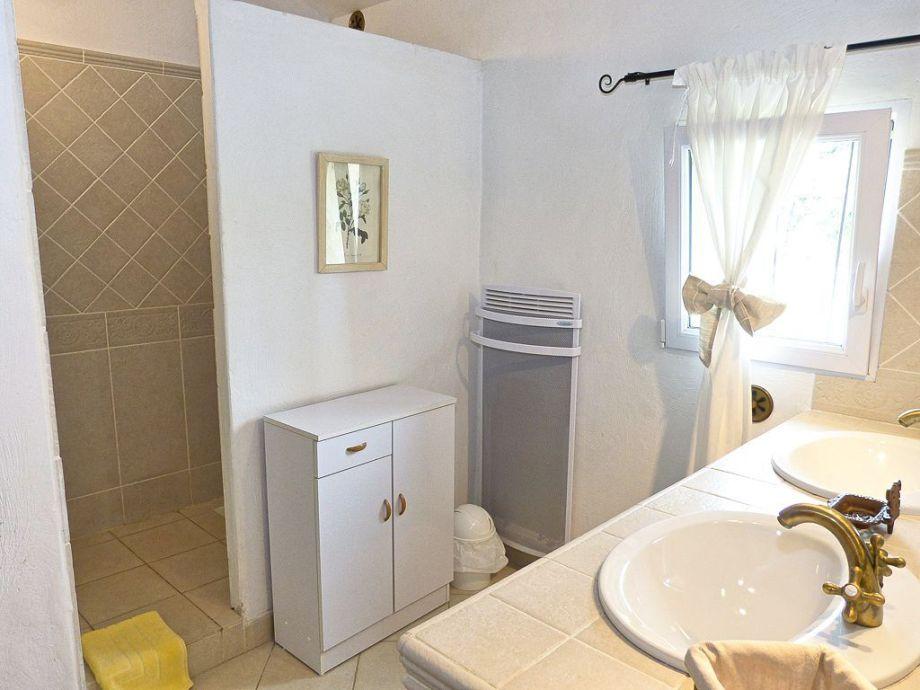 Offene Dusche Im Schlafzimmer Raum Und M Beldesign Inspiration