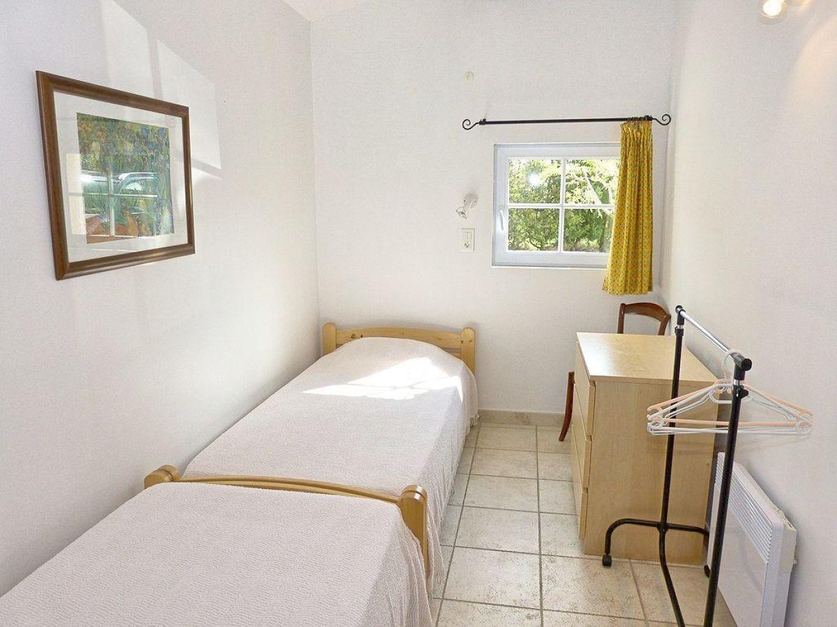 Offene Dusche Im Schlafzimmer : Schlafzimmer im EG Schlafzimmer im Erdgeschoss Bad mit Dusche im