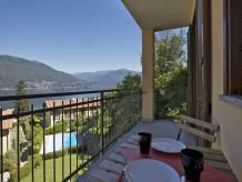 Ferienwohnung Residenz La Fonte Nr. 20