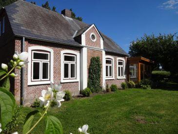 Ferienhaus Vossberg