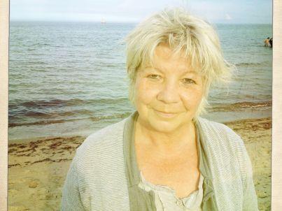 Ihr Gastgeber Jutta Windmann