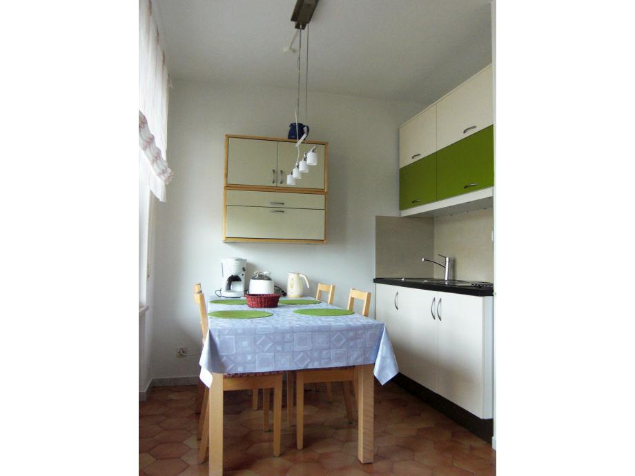 ferienwohnung villagio navene residence gardasee malcesine torbole familie oliver und. Black Bedroom Furniture Sets. Home Design Ideas