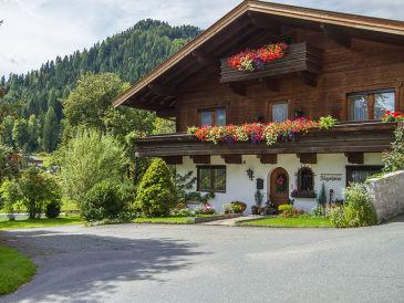 Apartment Jägerheim