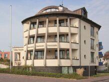 Ferienwohnung Villa Nordsee B1