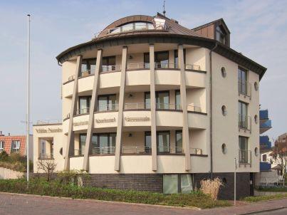 Villa Nordsee B1