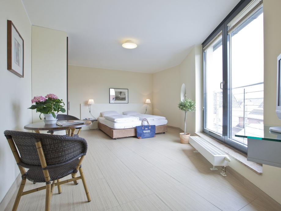 Ferienwohnung villa nordsee b1 norderney firma michels for Ferienwohnung mit fruhstuck nordsee