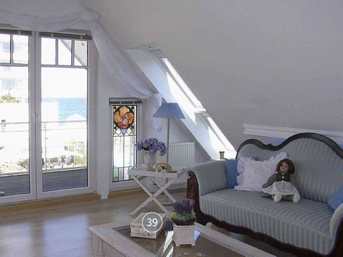 ferienwohnung im haus anholt mit meerblick timmendorfer strand ostsee l becker bucht firma. Black Bedroom Furniture Sets. Home Design Ideas