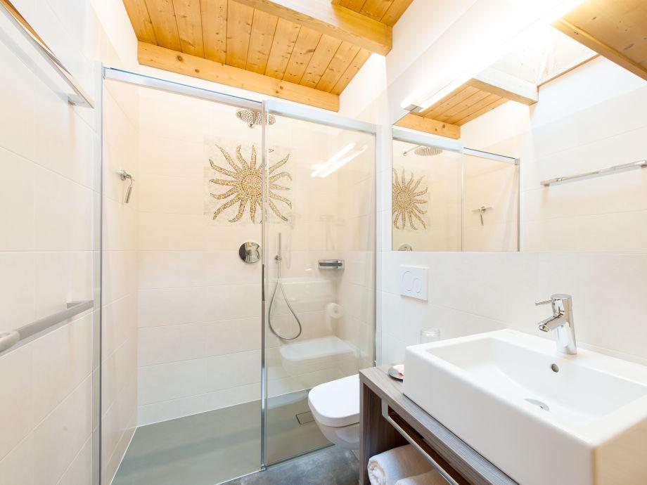 ferienwohnung sonnenparadies der kleinen b ren dolomiten. Black Bedroom Furniture Sets. Home Design Ideas