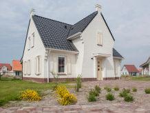 Ferienhaus Cadzand-Bad