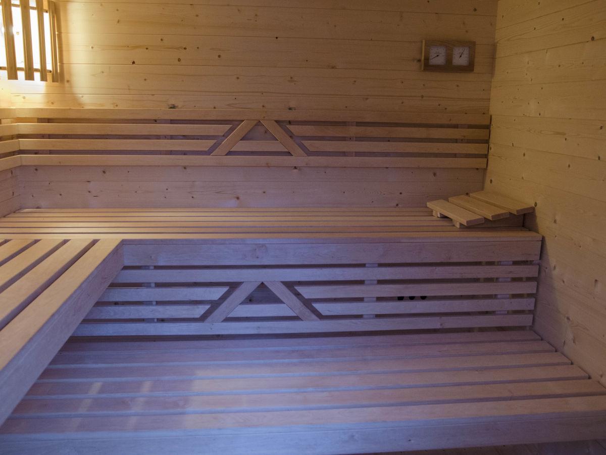ferienwohnung luettje land westerholt firma nordsee mit stil familie gesa und reiner schmidt. Black Bedroom Furniture Sets. Home Design Ideas
