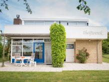 Ferienhaus Huijsmansverhuur Typ A Premium theijwerck