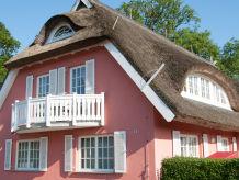 Ferienwohnung 2 im OG mit Balkon im Landhaus Seerose