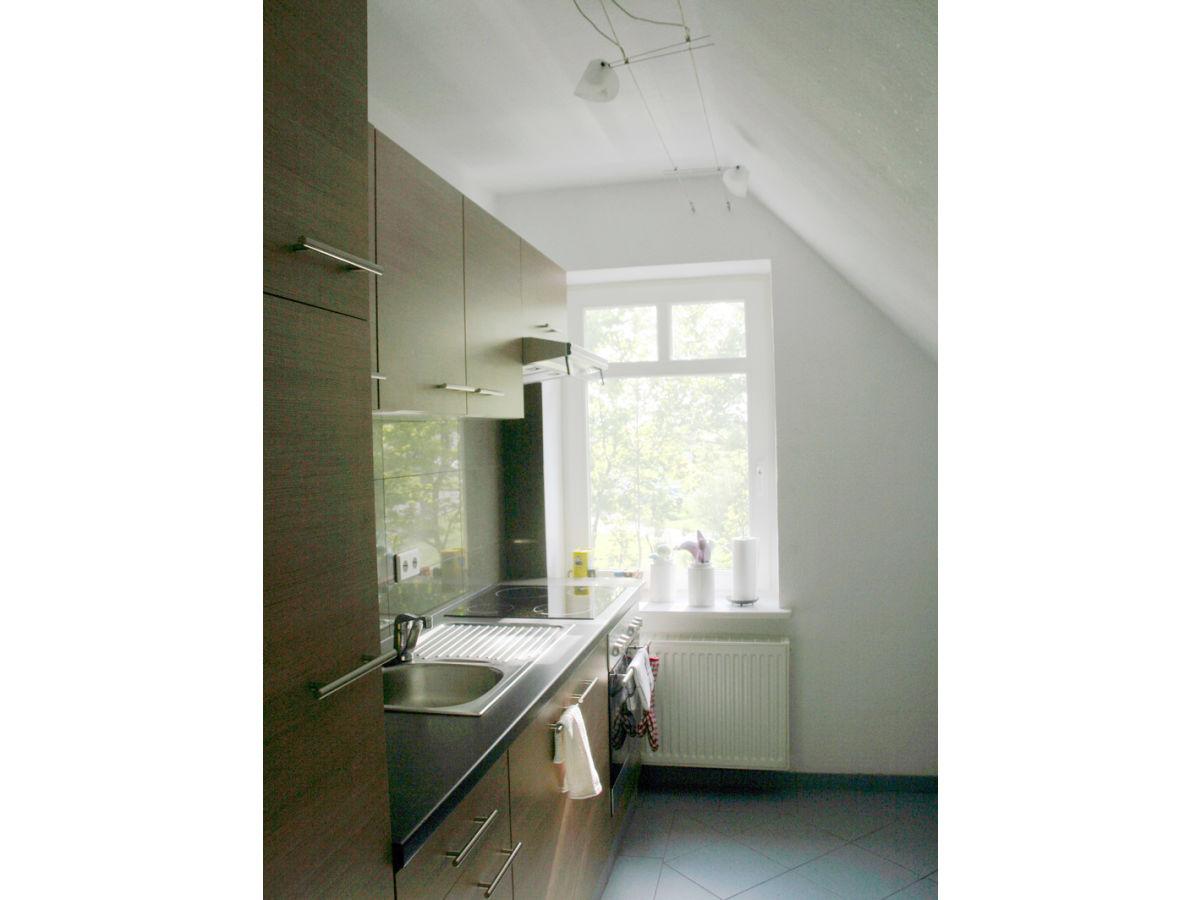 Beautiful Kleine Feine Küche Images - Kosherelsalvador.com ...