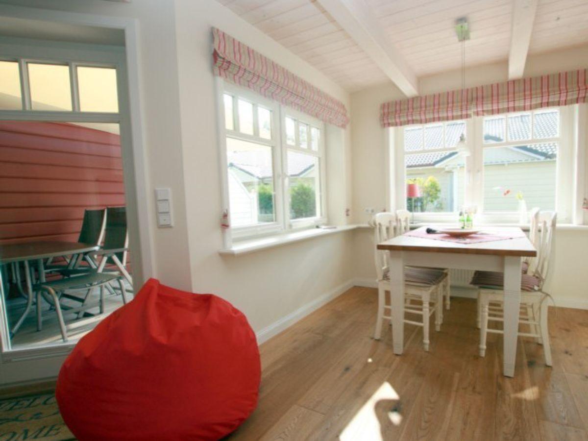 ferienhaus einsiedlerkrebs im susanne fischer weg 37 nordsee f hr wyk auf f hr firma. Black Bedroom Furniture Sets. Home Design Ideas
