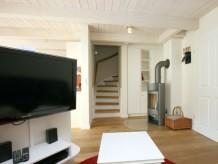 Ferienhaus Hummer im Susanne-Fischer Weg 41