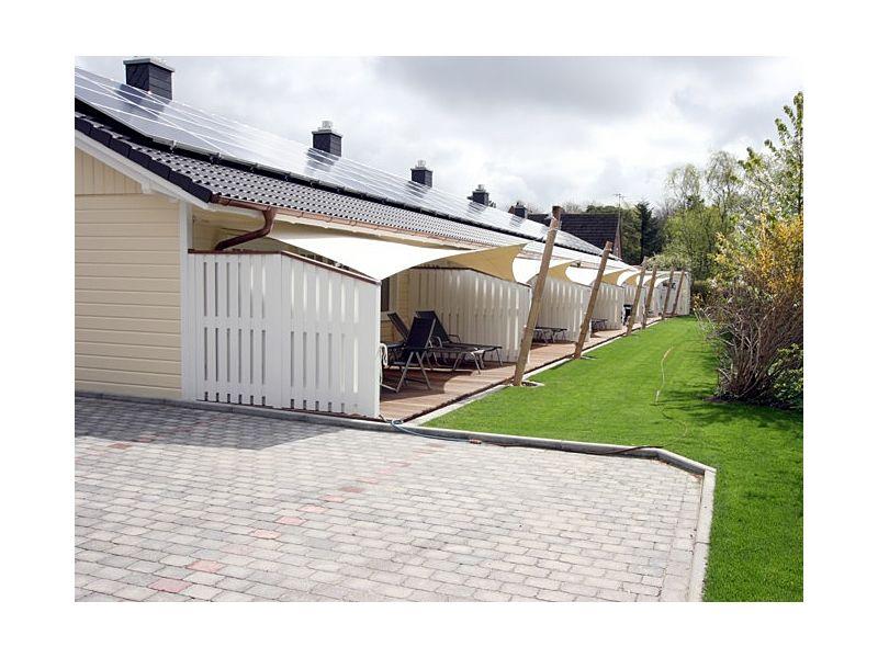Ferienhaus Sturmmöwe im Susanne-Fischer-Weg 47