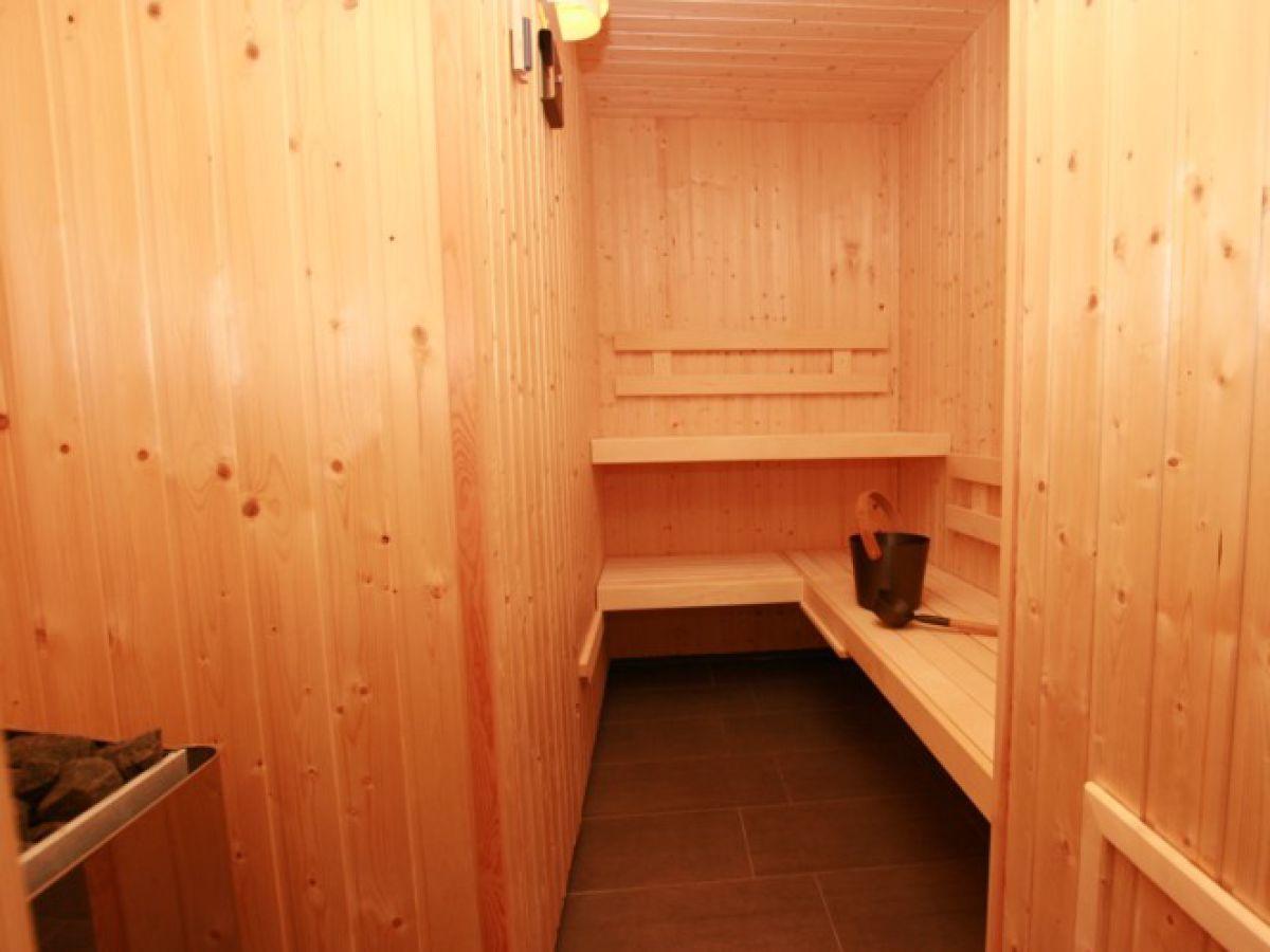 ferienhaus herzmuschel im susanne fischer weg 53 nordsee f hr wyk auf f hr firma fr drich. Black Bedroom Furniture Sets. Home Design Ideas