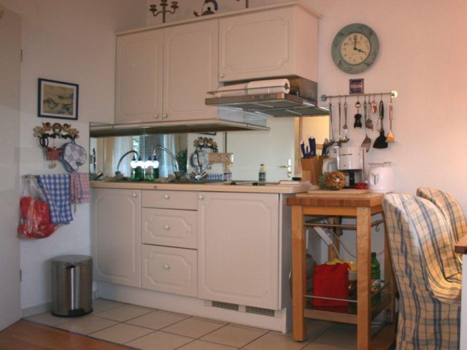 ferienwohnung 7 sandwall 2 nordsee f hr wyk auf f hr firma fr drich ferienwohnungen und. Black Bedroom Furniture Sets. Home Design Ideas