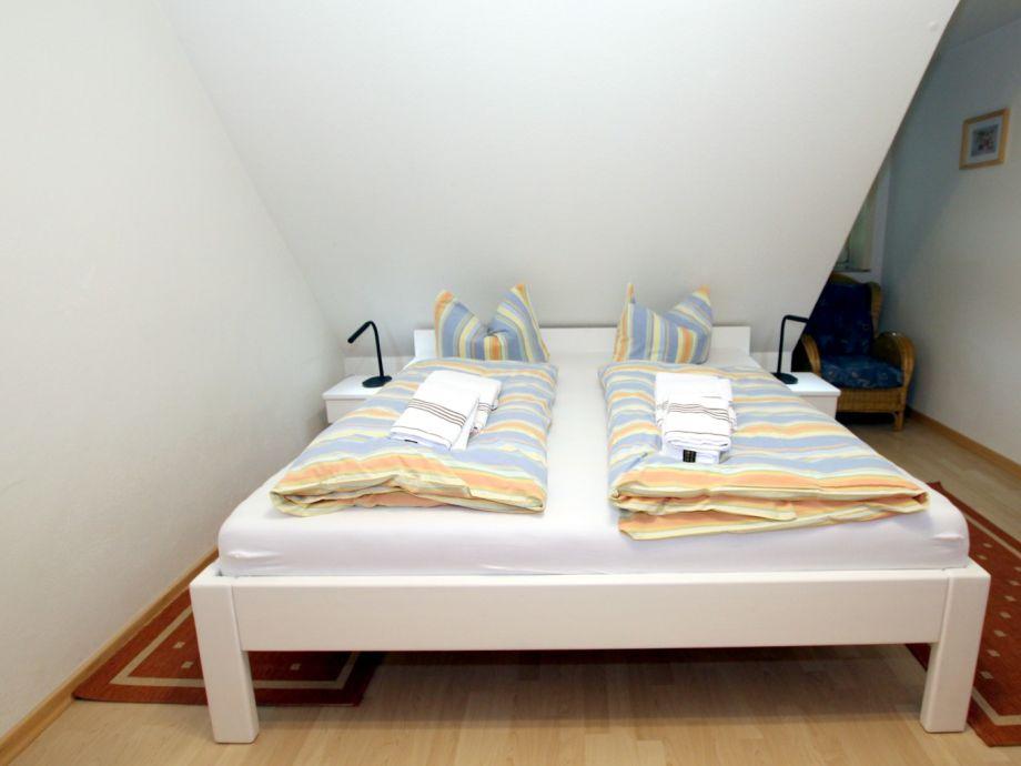 ferienhaus gmelinstra e 17b nordsee f hr firma. Black Bedroom Furniture Sets. Home Design Ideas