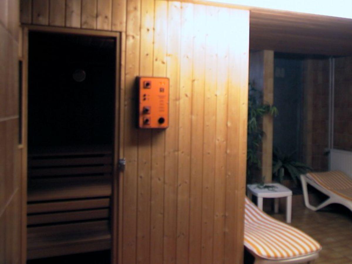 ferienwohnung 6 in der gmelinstra e 23 nordsee f hr wyk auf f hr firma fr drich. Black Bedroom Furniture Sets. Home Design Ideas