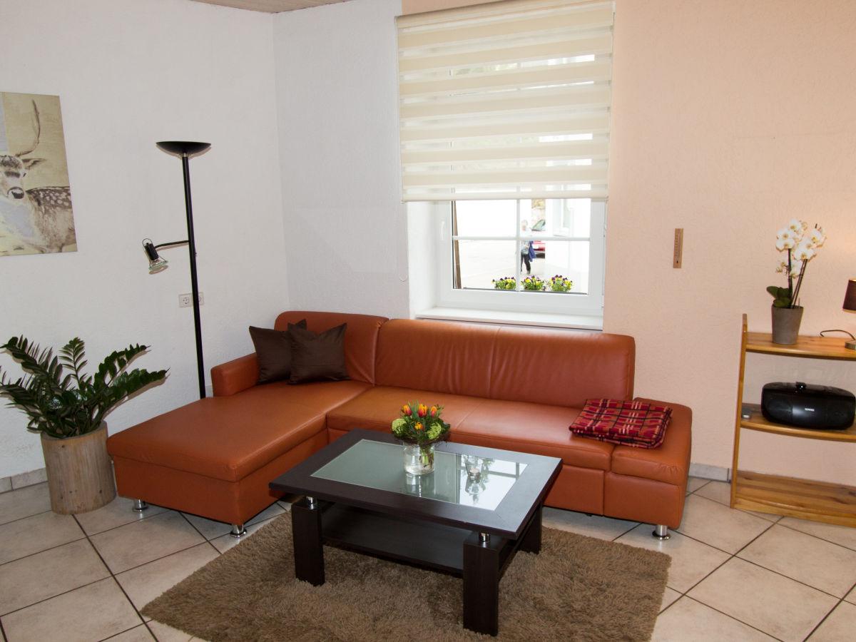 ferienwohnung todtnau hasenhornblick schwarzwald firma ferienwohnung todtnau hasenhornblick. Black Bedroom Furniture Sets. Home Design Ideas