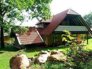 Ferienhaus Kißner