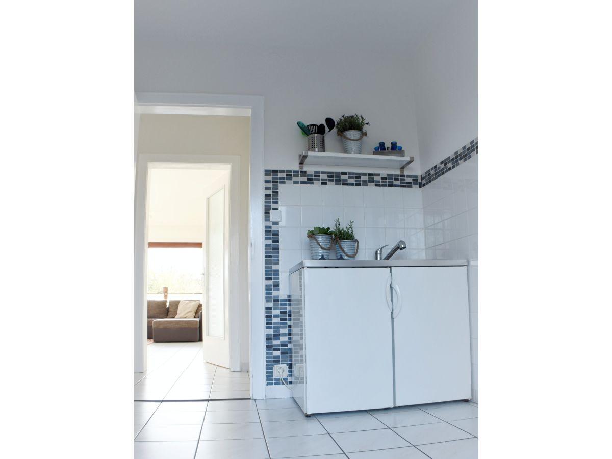 ferienwohnung nordsee lodge b sum 1 nordsee schleswig holstein dithmarschen firma marks. Black Bedroom Furniture Sets. Home Design Ideas