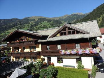 Ferienwohnung 2 im Gästehaus Schernthaner mit Terasse