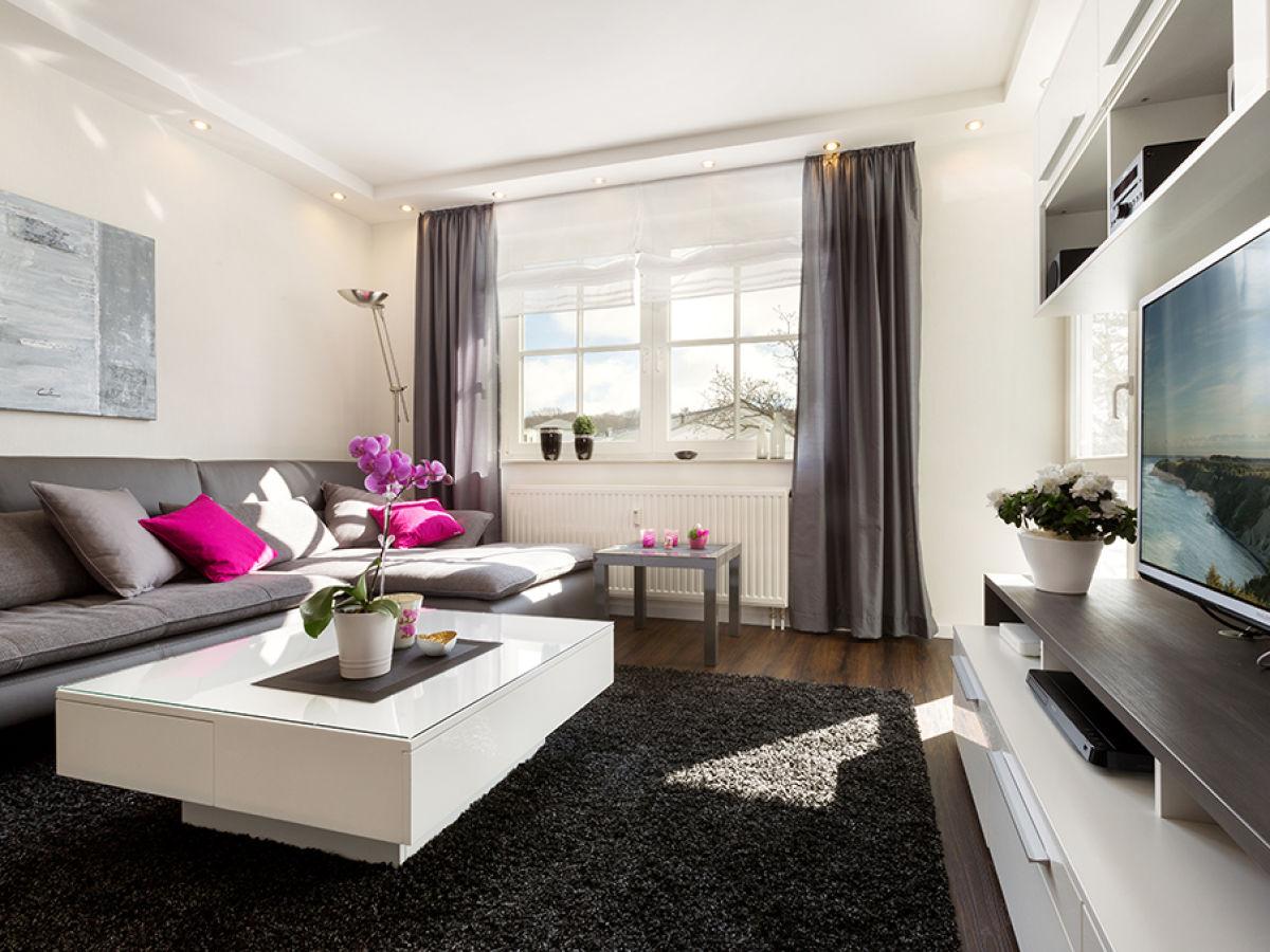 Kuche Modern Mit Insel ~ Ideen Für Die Innenarchitektur Ihres Hauses Das Grose Wohnzimmer Woringen