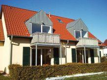 Ferienwohnung Grüne Siedlung A6