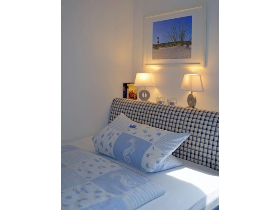 ferienwohnung haus dagmar app 3 nordsee nordfriesische inseln sylt list firma. Black Bedroom Furniture Sets. Home Design Ideas