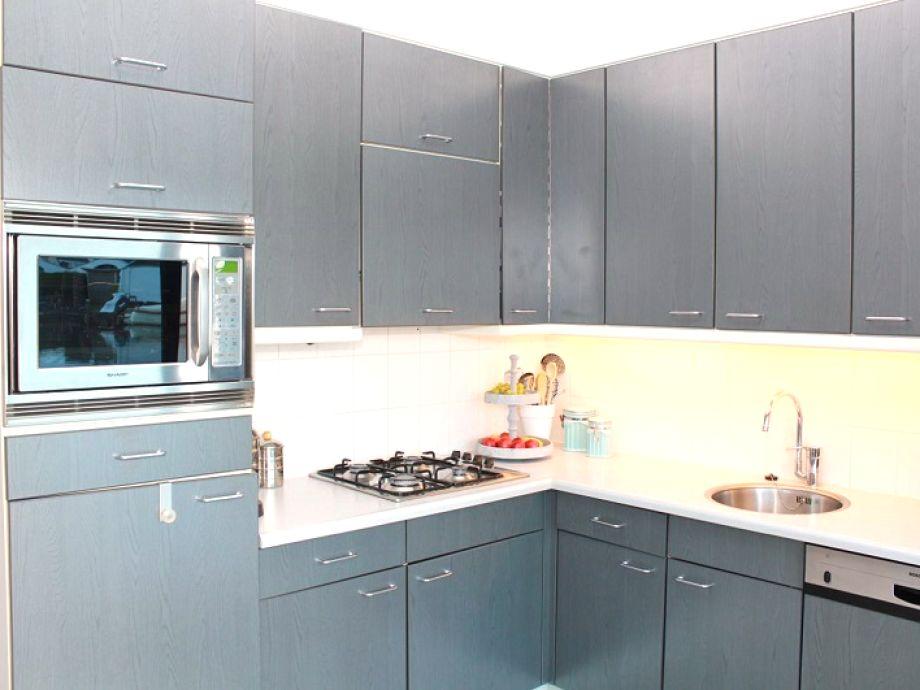 bungalow am wasser aq18 ijsselmeer lemmer firma. Black Bedroom Furniture Sets. Home Design Ideas