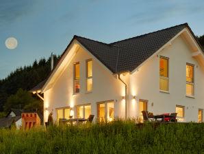Ferienhaus Maarblick