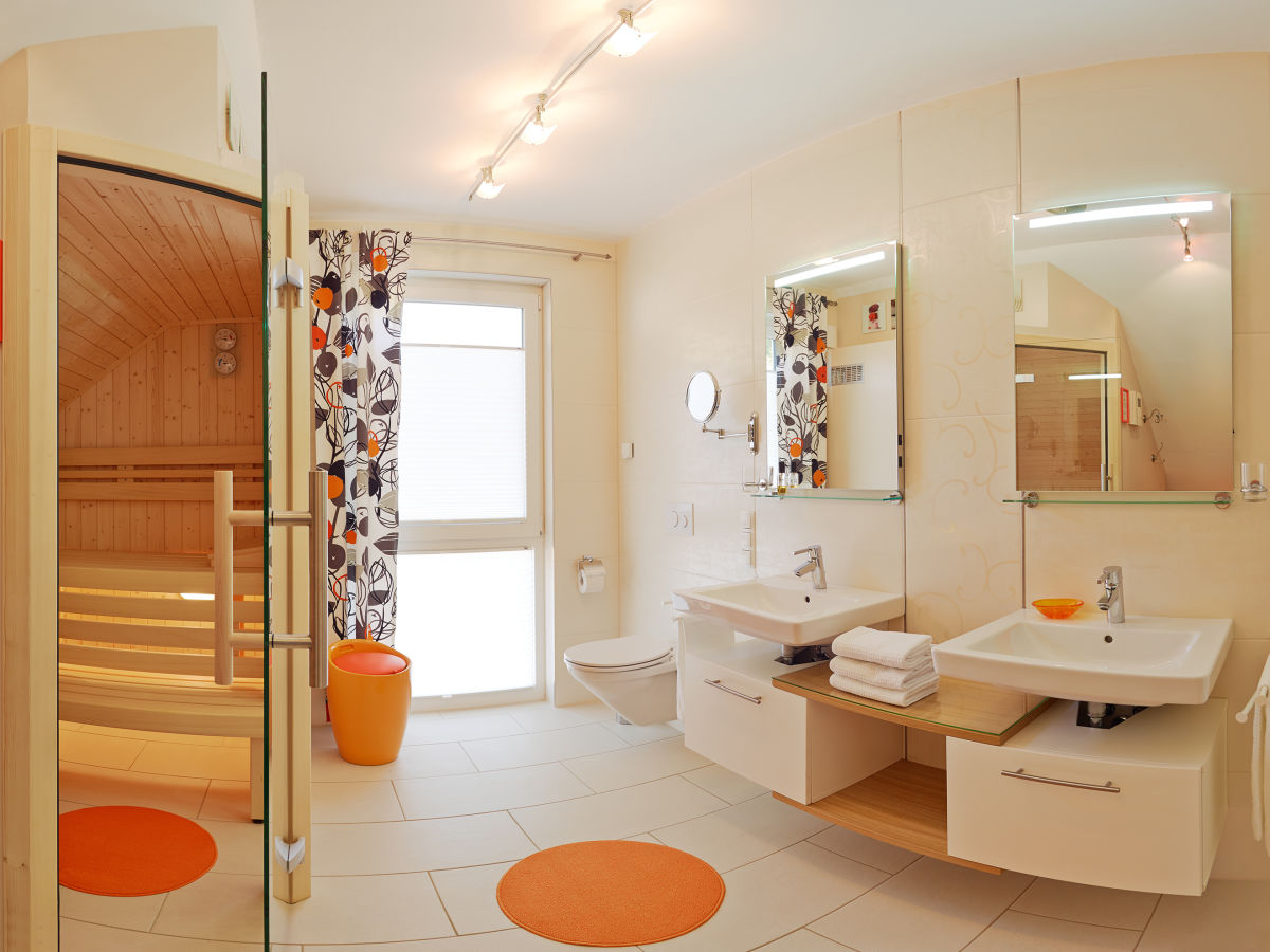 ferienhaus maarblick vulkaneifel manderscheid meerfeld frau hilde kr mer. Black Bedroom Furniture Sets. Home Design Ideas