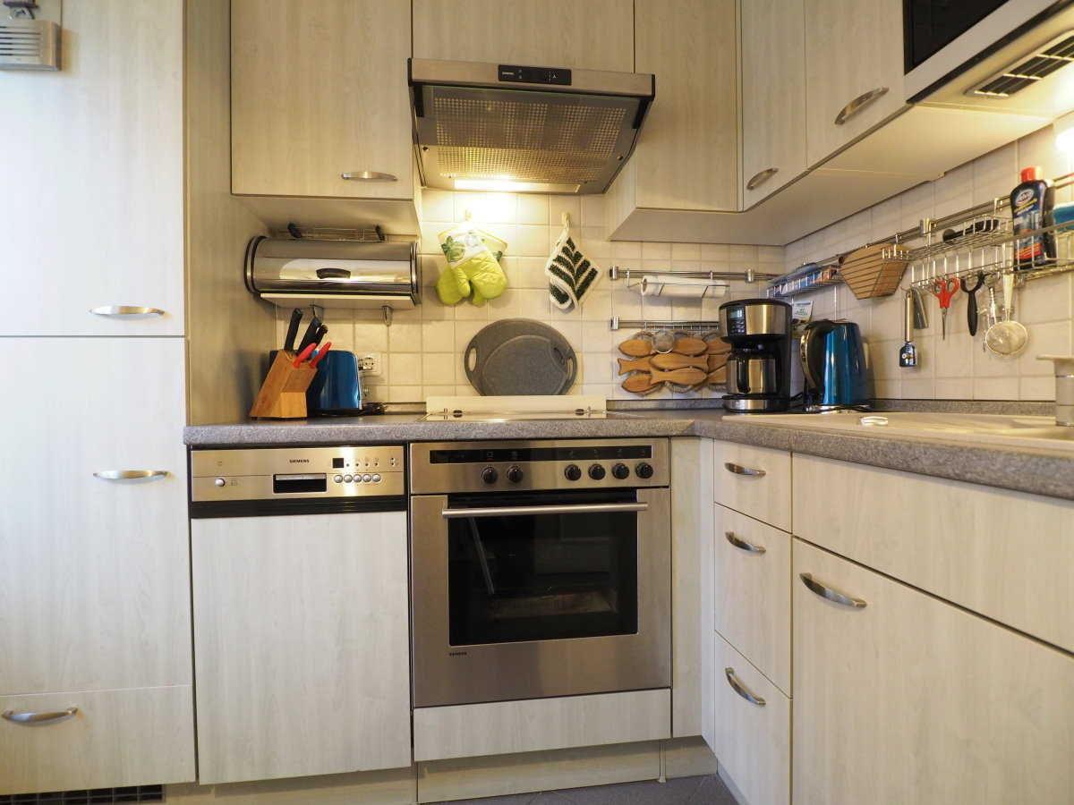 ferienwohnung 3 in der villa smidt ostsee warnem nde firma david touristik frau david. Black Bedroom Furniture Sets. Home Design Ideas