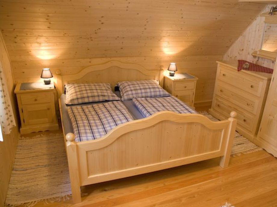 skih tte primush tte klippitzt rl firma primush tten herr wilfried kainz. Black Bedroom Furniture Sets. Home Design Ideas