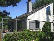 Ferienhaus Haringvliet 43 - Noordzeepark