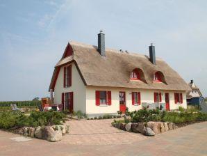 Ferienhaus Käthe