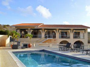 Villa Bonaire